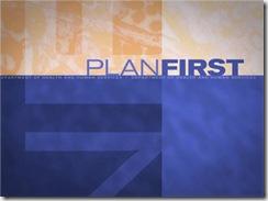 planfirst